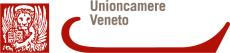 02_Union Camere Veneto