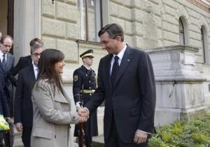 pres-rep-di-sloveniae-pres.-del-fvg-a-lubiana-300x211