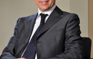Antonio Bianchin - AD Claris Factor