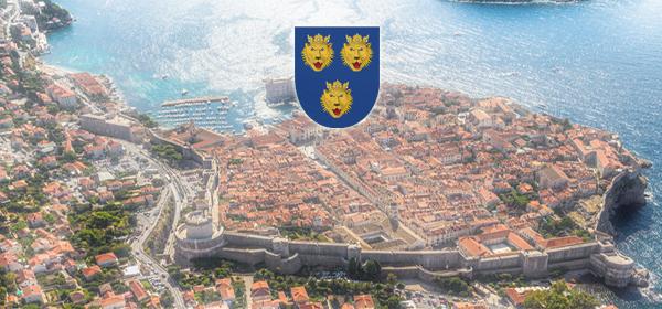 Dubrovnik copia