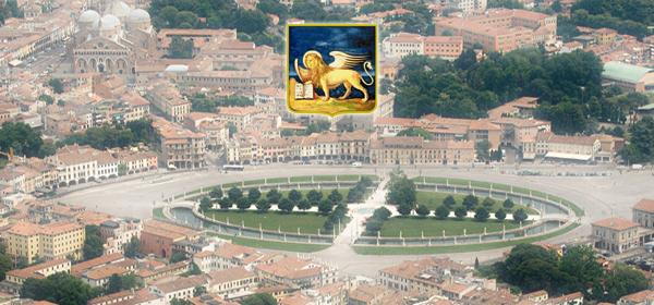 Padova copia