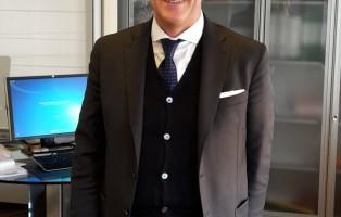 Stefano Brunino - DG Claris Leasing