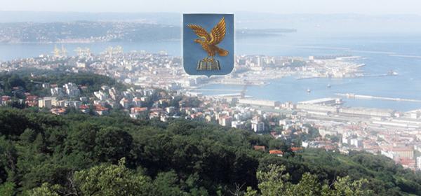 Trieste copia