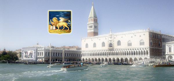Venice copia