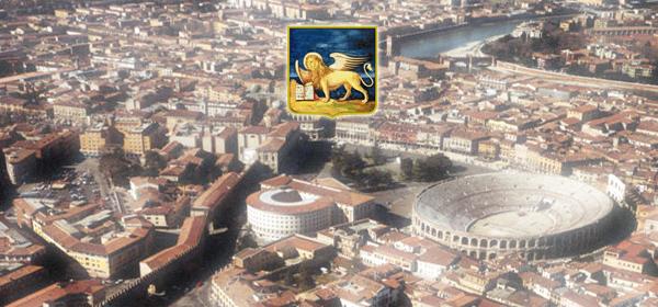 Verona copia