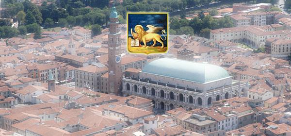Vicenza copia