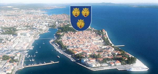 Zadar copia