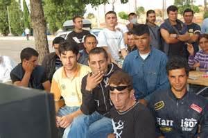 gruppi romeniinegratiitalia
