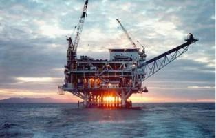 petrolioadriatico
