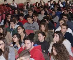 Calendario Scolastico 2020 2020 Veneto.Veneto Calendario Scolastico 2919 2020 Www Veniceonair Com