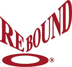 reboundpd