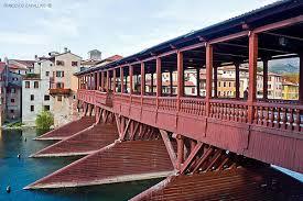 antico ponte bassano bisognoso dii interventi