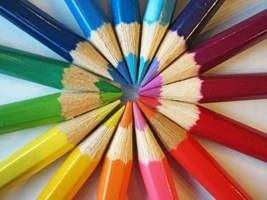 matite%20colorate
