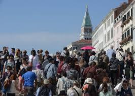 turismovenezia