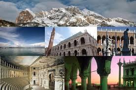 turismoveneto