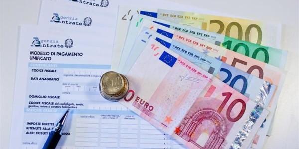 cgia tax day 3 giugno