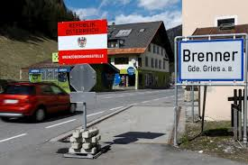 images.jpgmigranti italia-austria procedure veloci