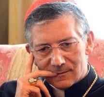 patriarca venezia e ramadam