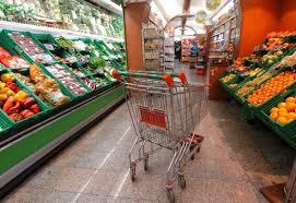 supermercato veneto