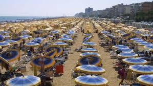 Corte euroepa boccia proroga concessioni spiagge in veneto