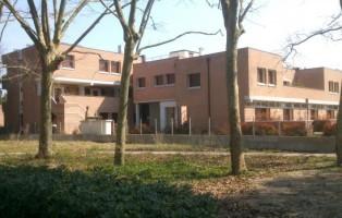 300 alloggi a venezia