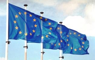 Europa-2_imagefullwide