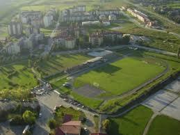 Prijedor (Bosnia)