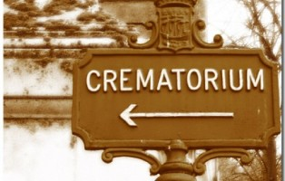 cremazione defunti