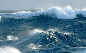 clima e oceani