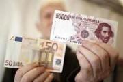 euro-lire-180x120