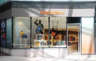 negozio Fedon