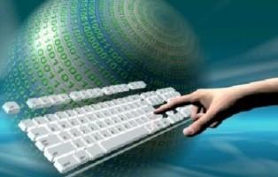 in Veneto gli utenti internet sono il 68%