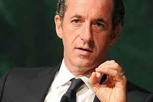 gradikento tra i presidenti di Regione: in testa Luca Zaia del Veneto, già ministro dell'agricoltura.,