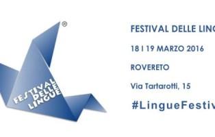 festival dele lingue