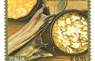 francobollo-bacalà-vicentino-768x654