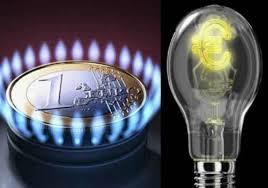 mercato libero per luce e gas 2018, nota di Adico