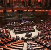 parlamento,fotoalex Bianchi,Reuters