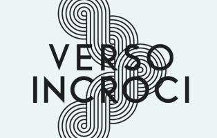 versoincroci_600x450