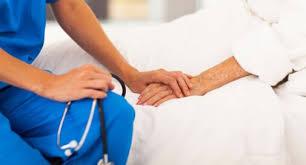 20 hospice in veneto cure palliative