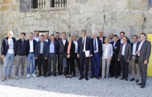 Cipe approva tratta accesso Frtezza-Ponte Gardena