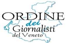 Ordine-dei-Giornalisti-Veneto