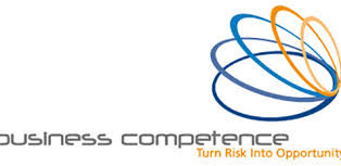 business competence srl