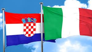 cooperazione transtaliera Italia-Croazia