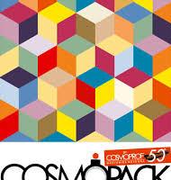 cosmopack wall 2017, i vincitori