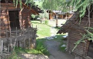 culturonda-otzi-tour