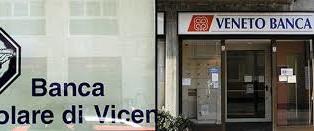 ingressi agenzie popvicenza e veneto banca