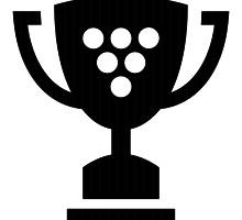 best-wine-prize