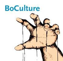boculture_corruzione_box
