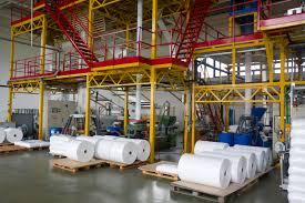 industrie-manifatturiere-venete-tendono-ad-investire
