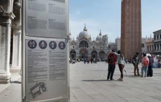 totem-restaurato-piazza-san-marco